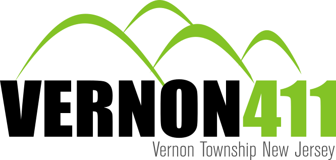 Vernon NJ Business Directory & Local Information Guide